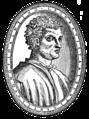 Alberti de la peinture-0014b 12.png