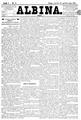 Albina 1866-04-20, nr. 8.pdf