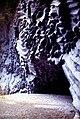 Alcantara-110-Schlucht-Basaltsaeulen-1986-gje.jpg