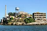 Alcatraz (23048168539).jpg