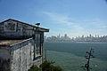 Alcatraz 45 (4254151322).jpg