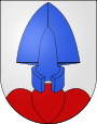 Alchenstorf-coat of arms.svg