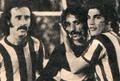 Aldo Poy y Daniel Aricó.png