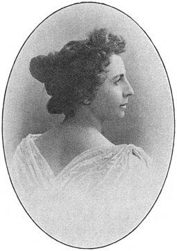 Aleida Roelofsen - Onze Tooneelspelers (1899) (1)