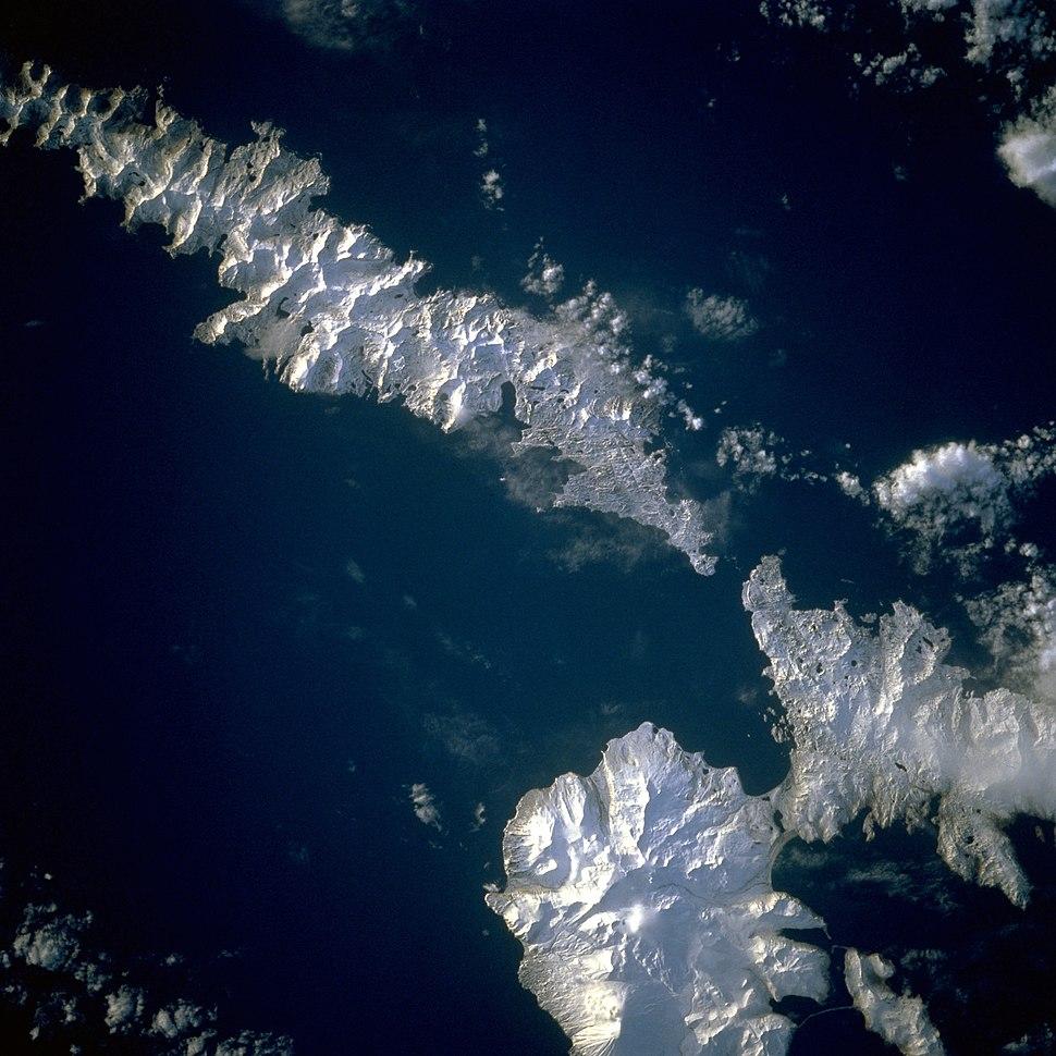 Aleutians-space