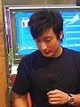 Alex Fong 5.JPG