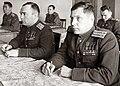 Alexander Pokryshkin 2.jpg