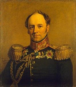 Alexander von Benckendorff.jpg