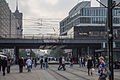 Alexanderplatz Elevated Tracks (15186240560).jpg