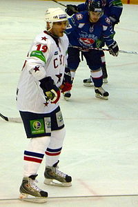 Alexei Yashin 2010-12-12 (4).jpg