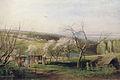 Alexej Kondratjewitsch Sawrassow 001.jpg