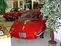 Alfa-Romeo Giulietta Sprint Speciale 1960 02.jpg