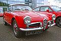 Alfa Romeo (10089033574).jpg