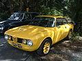 Alfa Romeo GTV 2.jpg