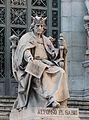 Alfonso X el Sabio (José Alcoverro) 06.jpg