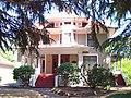 Alfred Dawson House Albany Oregon.jpg