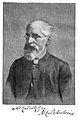 Alfred Edersheim.jpg