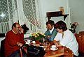 Alfred Gomolka 1990 (5).jpg