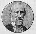 Alfred Leconte 1893.jpg