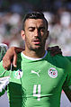 Algérie - Arménie - 20140531 - Essaid Belkalem.jpg