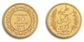 Ali-Bey-20-Francs-Gold.png