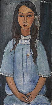 Alice (Amedeo Modigliani).jpg