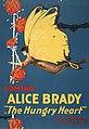 Alice Brady, The Hungry Heart, 1917.jpg