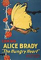 Alice Brady, The Hungry Heart, 1917.jpg
