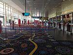 Alice Springs Airport 03.JPG