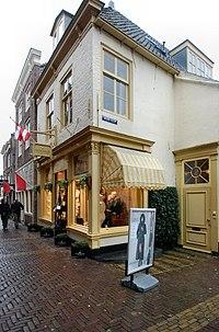 Alkmaar-Fnidsen 68.jpg