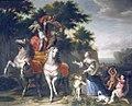 Allégorie du mariage de louis XIV.jpg