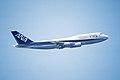 All Nippon Airways Boeing 747-481D (JA8959-25646-952) (13483952543).jpg