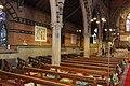 All Saints, Boyne Hill, Maidenhead, Berks - North arcade - geograph.org.uk - 901514.jpg