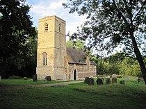 All Saints, Knapwell.jpg