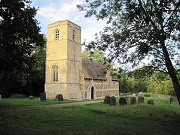 All Saints, Knapwell.jpg