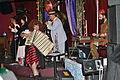 All Ways Lounge COG Accordion Jug Xylophone.jpg