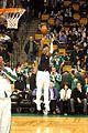 Allen jump shot.jpg