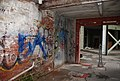 Alleyway 48.jpg