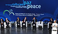 Alliance of Civilizations Forum Annual Meeting Brazil 2010 - 17.jpg
