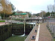 Allington Kent Wikipedia