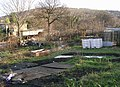 Allotments - Otley Road - geograph.org.uk - 643267.jpg