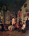 Almeida Júnior - Ateliê em Paris, 1880.jpg