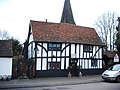 Almshouses, Churchgate Street - geograph.org.uk - 648203.jpg