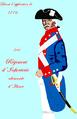 Alsace 54RI 1776.png