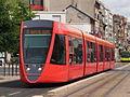 Alstom tram Reimsmetropole car 111.JPG