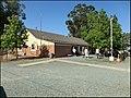 Alta Mesa Gun Club - panoramio (1).jpg