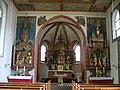 Altar Ingoldingen - panoramio.jpg