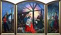 Altarbild (Liselotte Schramm-Heckmann) offen.jpg
