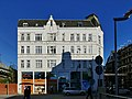 Alte Holstenstraße 57.jpg