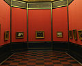 Alte Nationalgalerie interior 03.jpg